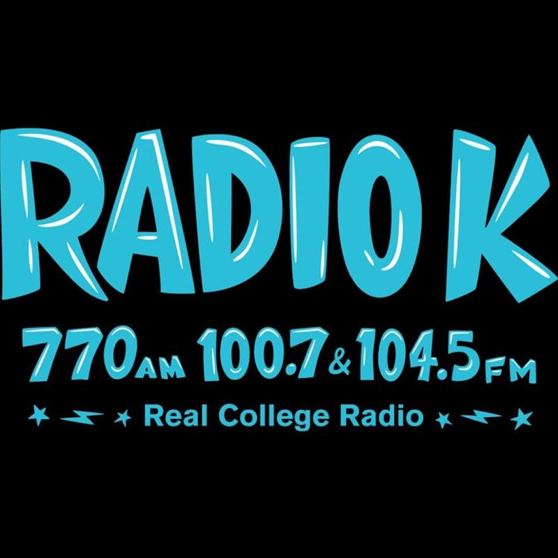 RadioK770