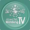 MWC NU BLIMBING