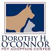 Dorothy O'Connor Pet Adoption Center