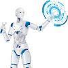 Freelance Robotics