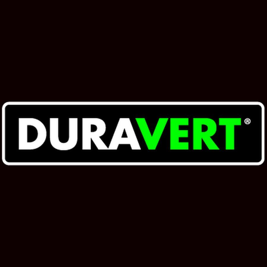 6654728f75a8c7 DuraVert - YouTube