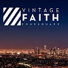Vintage Faith Foursquare