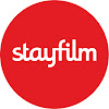 Stayfilm Channel
