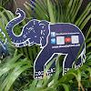 BLUE ELEPHANT PRODUCTS