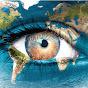 AwakenTheWorldFilm