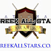 GreekAwards