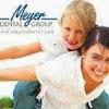 Meyer Dental Group