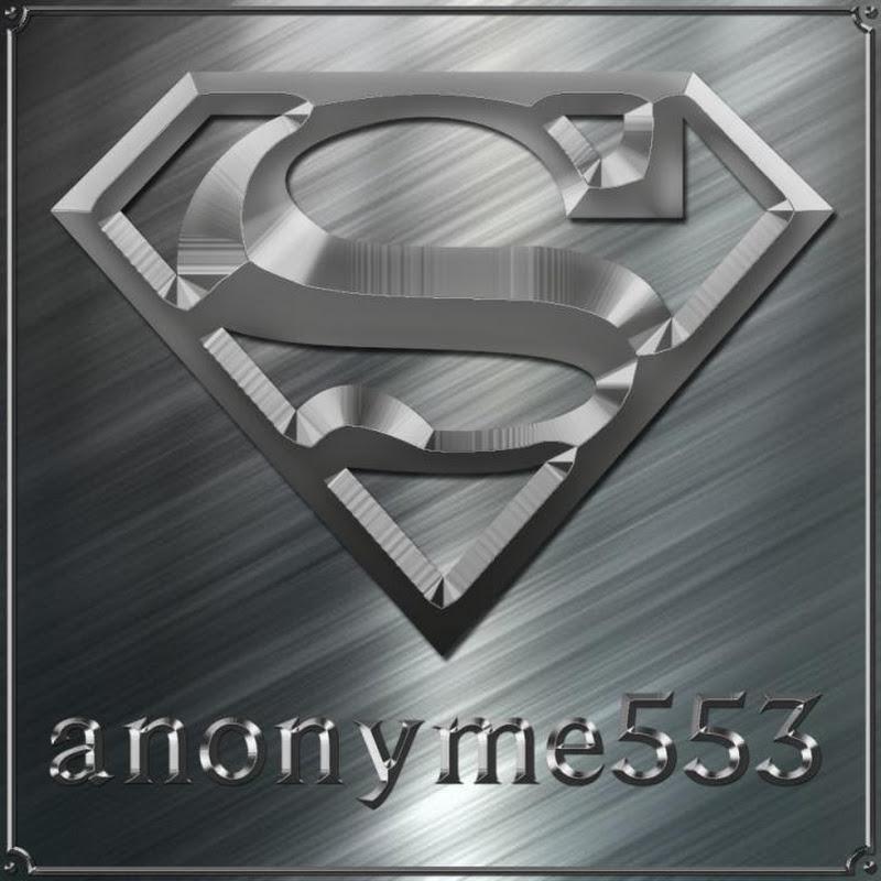 anonyme553 anonyme553 (anonyme553-anonyme553)