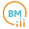 BM Quality Med