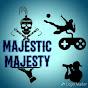 Majestic Majesty