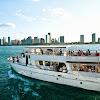 Free Spirit Yacht Cruises, Inc.