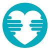 Rassemblement québécois contre l'euthanasie