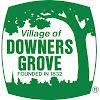 VillageDownersGrove
