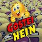 Gostei HEIN