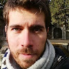Carles Sora