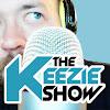 The Keezie Show