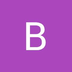 Cuanto Gana Borja Gutiérrez Merelles