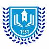 school24simferopol