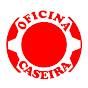 OFICINA CASEIRA