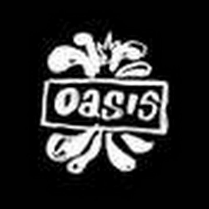 OasisOfficialMusic