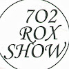 702 ROX Show