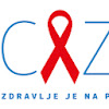 CAZAS Montenegro
