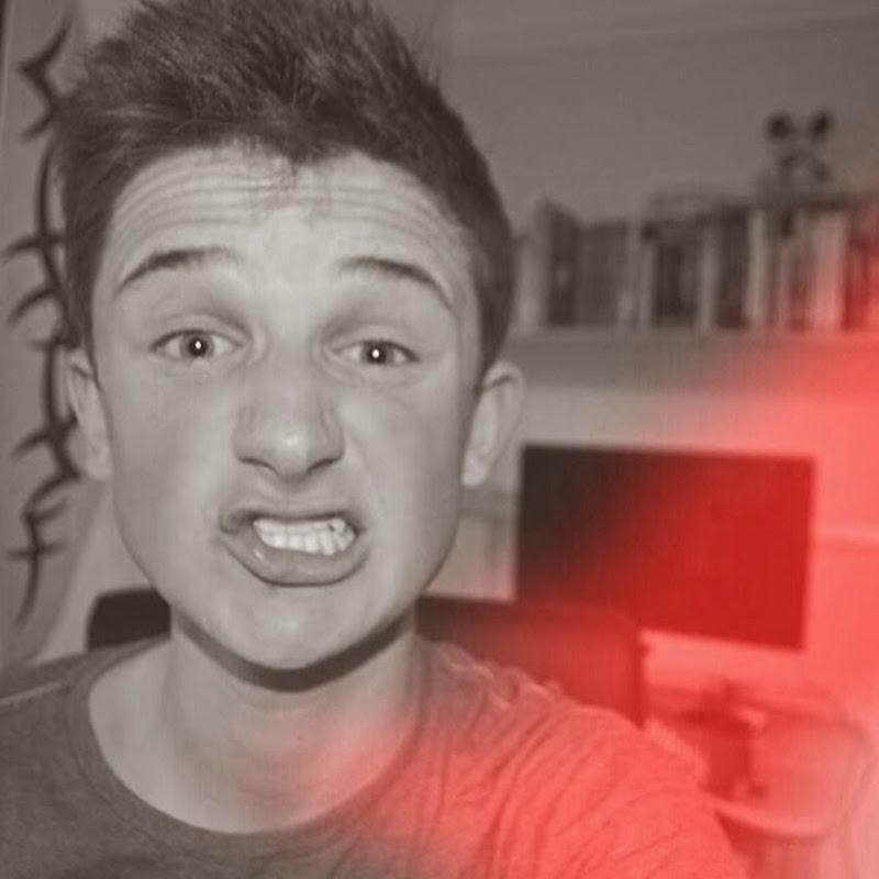Hi I'm Davidd (HiImDavidd)
