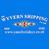 The Wyvern Shipping Co. Ltd