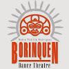 Borinquen Dance Theatre Inc