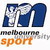 MelbourneUniSport