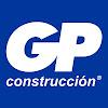 GP Construcción