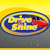 driveandshine1