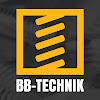 BB-TECHNIK s.r.o.