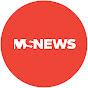 MustShareNews