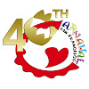 Carnaval San Francisco - Official Channel
