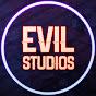 Evil Studios