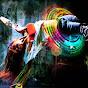 Hip Hop Dance TV
