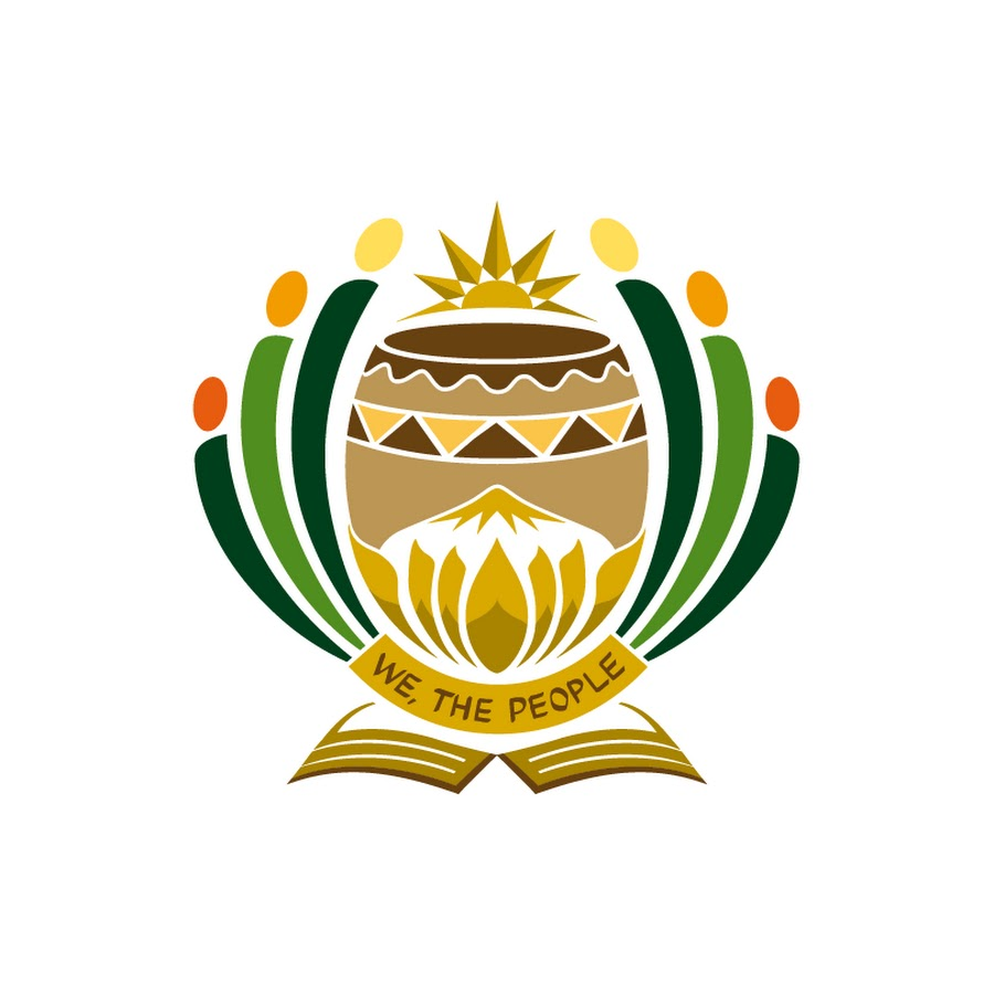 Parliament of the Republic of South Africa - YouTube