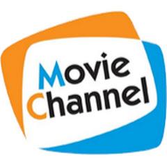 Movie Channel Entertainment Net Worth