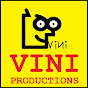 Vini Productions - විනි