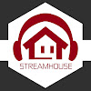 Streamhouse