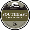 Southeast Land Partners