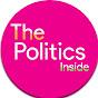 The Politics Inside