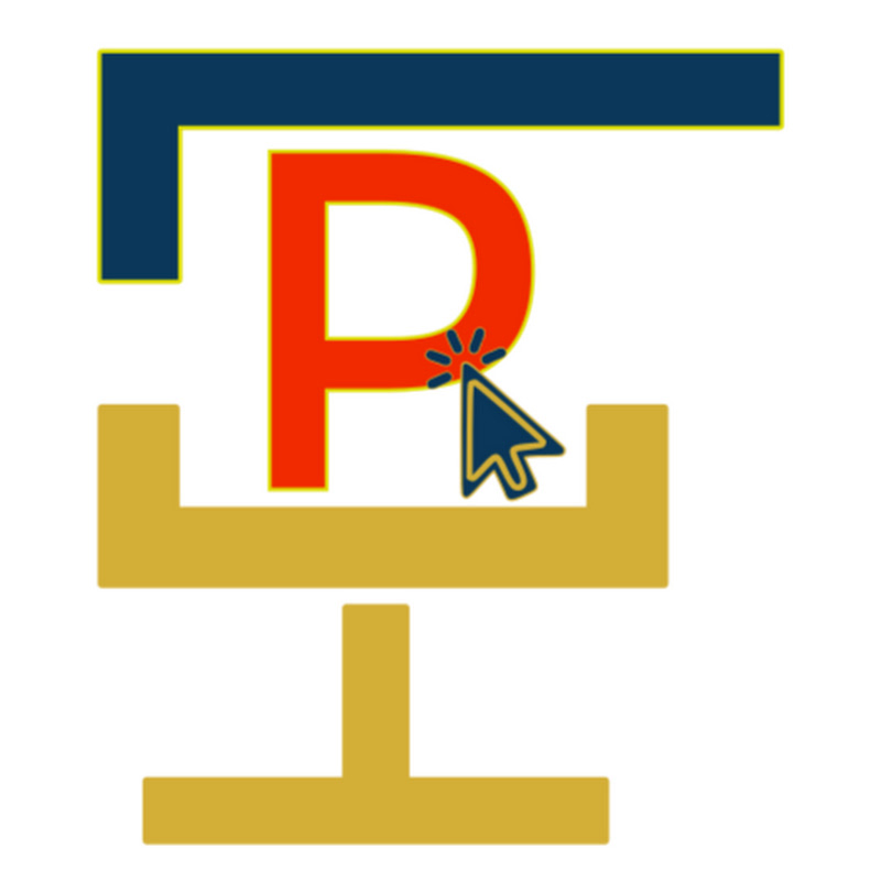 PcTricks Legend (pctricks-legend)