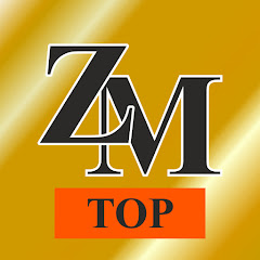 ZM TOP Net Worth