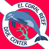 El Coral Reef Dive Center