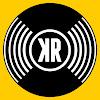 Kirpa Records