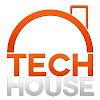 Tech-House Computers