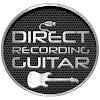 Direct Recording Guitar