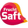 Fruchtsaftvideos